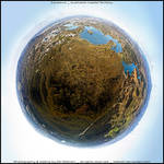 Canberra 360 by ollite20