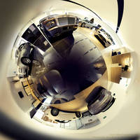 Showroom 360 by ollite20