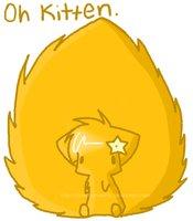 mine not kittenthepyscho by katnissgal1012