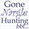 Nargles by redryu82