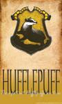 YHE Hufflepuff 2