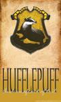 YHE Hufflepuff 3