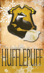 YHE Hufflepuff Holiday 1