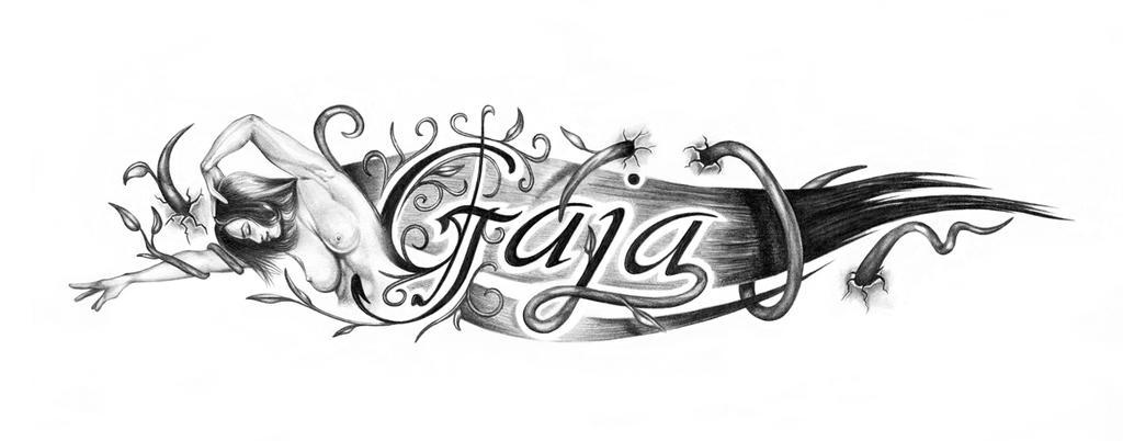 tattoo designs wallpaper download