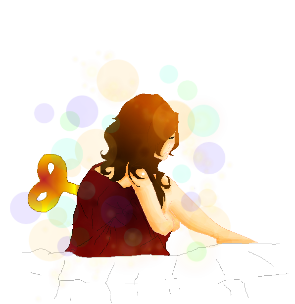 Colorfull yori... by Sayori00
