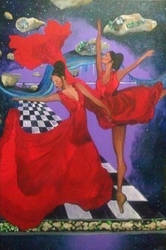 Ballet.MaeLoD.2013