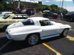 Corsair car show 116