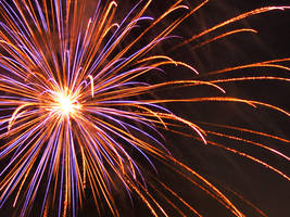 Happy Fourth of July 1 by davincipoppalag