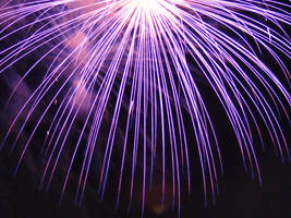 Happy Fourth of July 2 by davincipoppalag