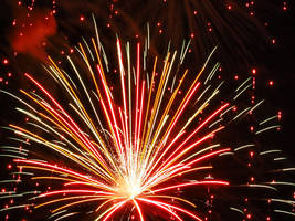 Happy Fourth of July 3 by davincipoppalag