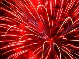 Happy Fourth of July 4 by davincipoppalag