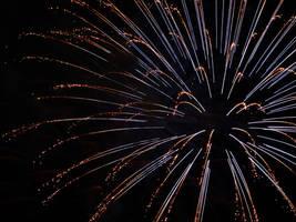 Happy Fourth of July 5 by davincipoppalag