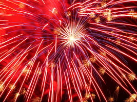 Happy Fourth of July 6 by davincipoppalag