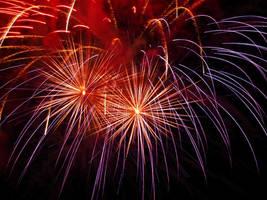 Happy Fourth of July 7 by davincipoppalag