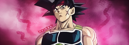 bardock_by_whencoloursfadeaway-d5cuvfo.p
