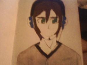 princeblack666's Profile Picture