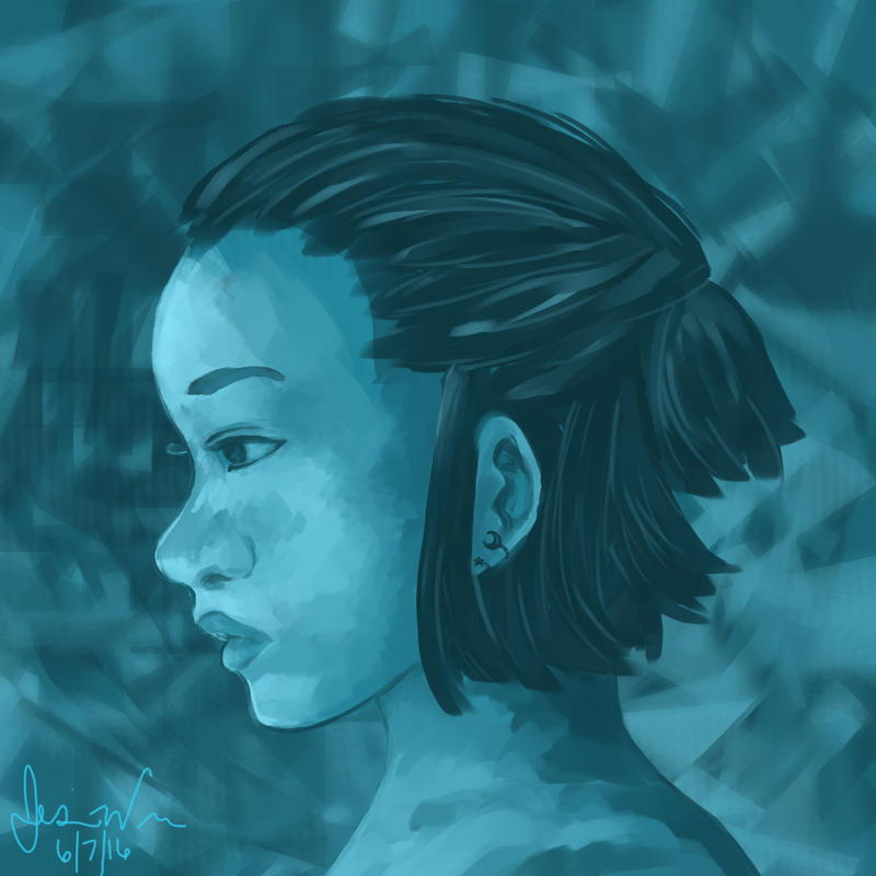 lilisys's Profile Picture