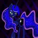 Princess-Luna