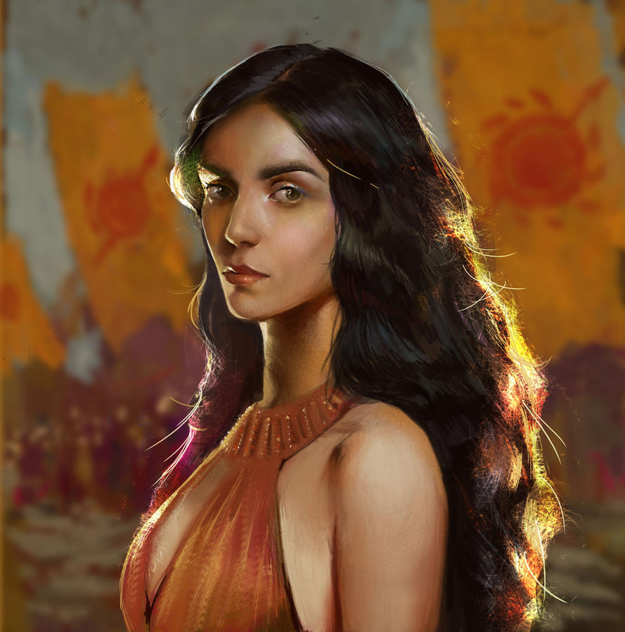 https://pre00.deviantart.net/8185/th/pre/i/2017/231/e/a/arianne_martell_by_bellabergolts-dbkltzl.jpg