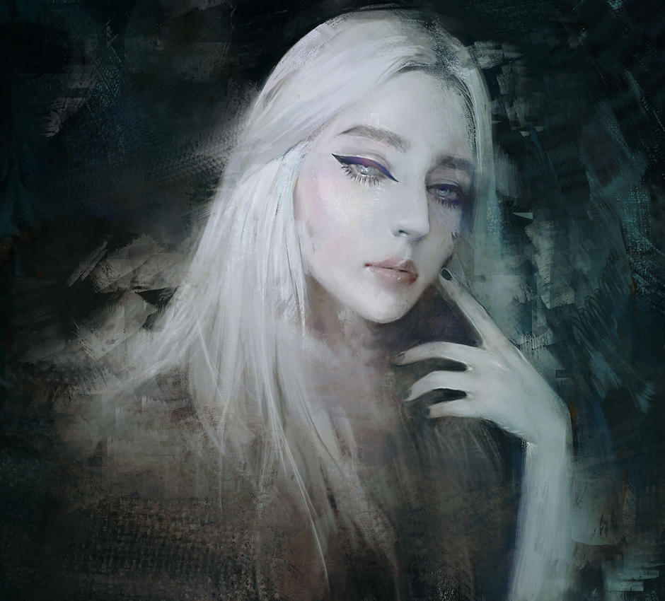 https://pre00.deviantart.net/b9bb/th/pre/i/2017/292/0/f/fantasy_portrait_by_bellabergolts-dbr2vna.jpg