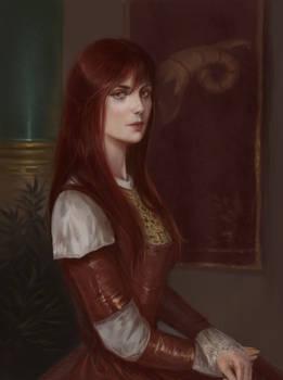Aura Bellis