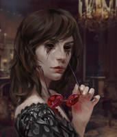 Maia Pyryeva