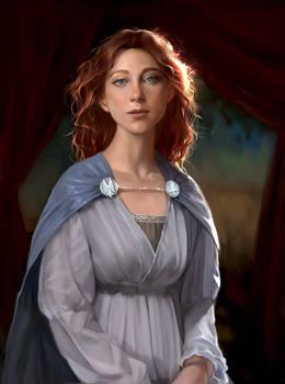 Piper Archibald