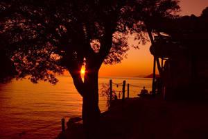 sunset vol.1 by parasutumacilmiyo