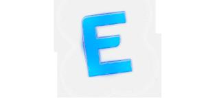 eltractor4's Profile Picture