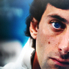 Diego Milito by eltractor4