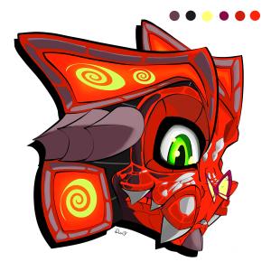 KRAKENHEAD's Profile Picture