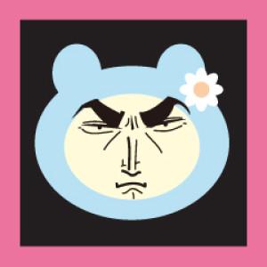 iyomu's Profile Picture