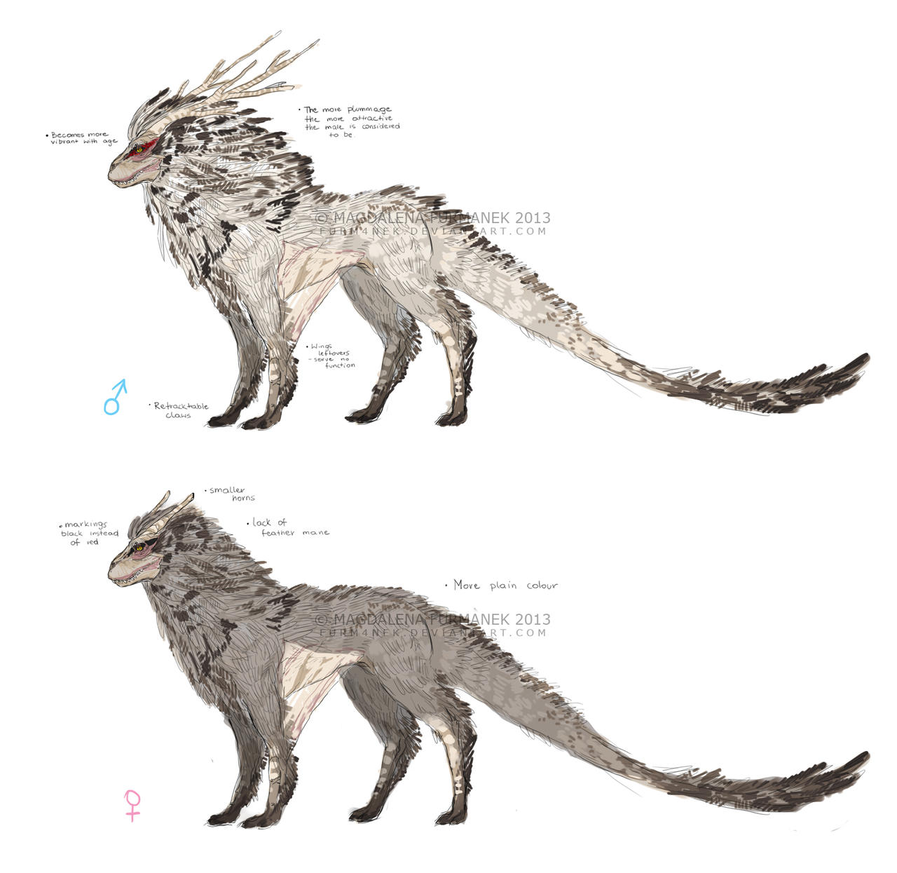 Image Result For Cute Dragon Animal