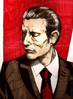 +Hannibal+