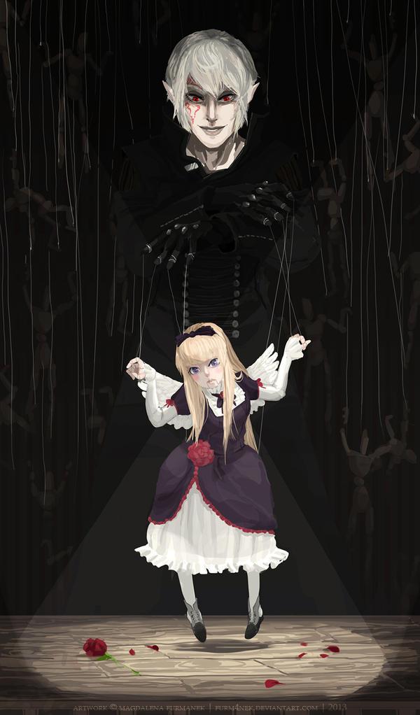 https://img00.deviantart.net/8c76/i/2013/193/c/b/kiriban___the_puppet_master_by_furm4nek-d6d5w2h.jpg