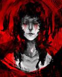 -The Raven Princess-