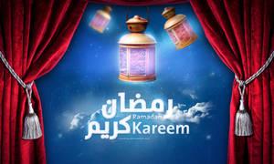 Ramadan Kareem 03