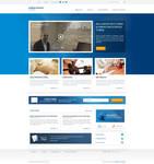 Ahmad Bashir Center Website