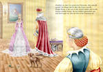 The Princess And The Pea.6