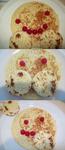 Emote Pancakes by Lozzanator