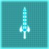 AI315  - Excalibur by Krediath