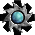 UNSC Alpha Team - Insignia by Krediath