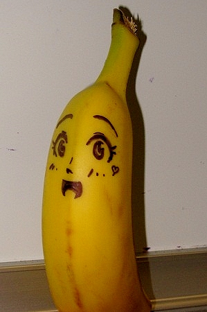 anime_banana_by_beeimus-d3cwido.jpg