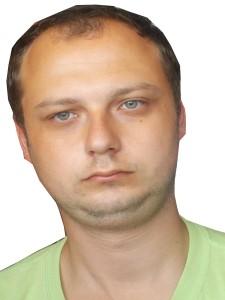 filipberak's Profile Picture