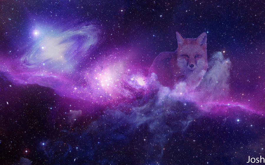 Gallery for   cute galaxy backgrounds tumblr