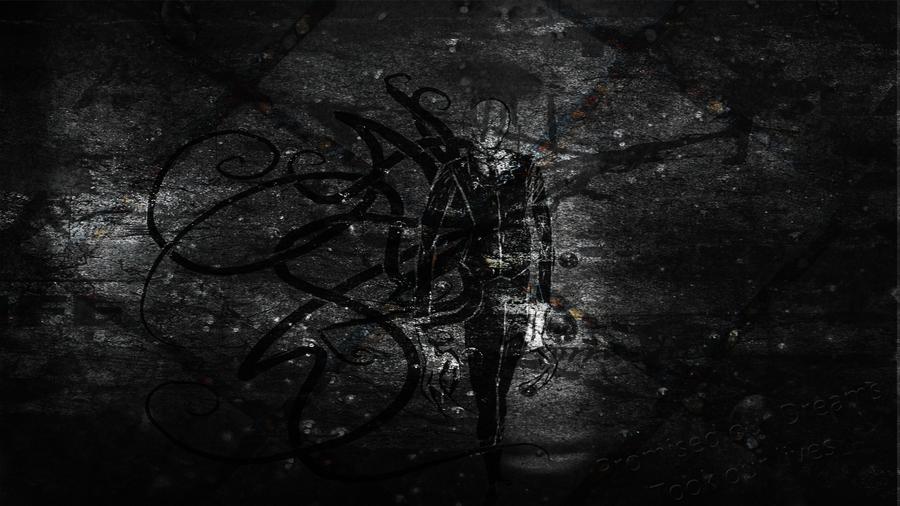 Slenderman background by joshiepup on deviantart - Slenderman wallpaper ...