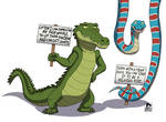 Reptile Benefits