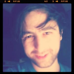 andreasandrews's Profile Picture