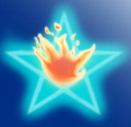 Collab: Vital Energy