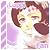 luppi by Princess-Yachiru